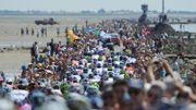 Le Tour de France 2018 s'élancera de Vendée