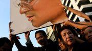 Thaïlande : les touristes appelés à respecter le deuil national