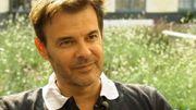 L'interview de François Ozon pour Frantz