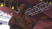Vidéo: Kaleo joue 2 de ses hits à Coachella