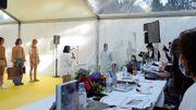 Insider au Festival de Mode de Hyères : interviews et meilleurs moments