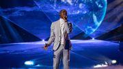 """Jérémie Makiese, gagnant de The Voice Belgique: """"Je suis venu avec une question, BJ a donné la réponse"""""""