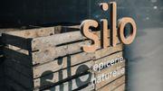 Une alimentation saine et goûteuse : Silo, une toute nouvelle épicerie naturelle à Jambes...