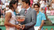 Nadal fête ses 34 ans loin de Roland-Garros, pour l'occasion revivez ses 12 victoires en vidéos
