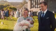 Bridget Jones se demande qui est le père dans une bande annonce sous-titrée