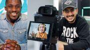 Vidoleo: une plateforme web qui permet un moment de partage entre une célébrité et son fan