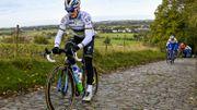 Tour des Flandres: Julian Alaphilippe irisé, motivé et bien entouré pour son premier Ronde