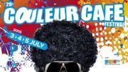 Busta Rhymes à Couleur Café le 4 juillet