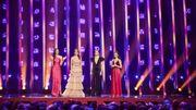 La grande finale de l'Eurovision 2018, ce samedi 12 mai !