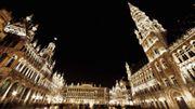 Bruxelles est la 3e ville la plus luxueuse au kilomètre carré, derrière Paris et Phuket