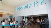 Le secret de Primark pour casser ses prix
