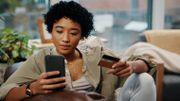 La vente en direct sur Instagram: les avantages et les inconvénients
