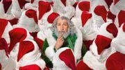 """La semaine cinéma de Cathy Immelen avec """"Tueurs"""", """"Santa & Cie"""" et le retour de """"Paddington"""""""