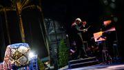Coronavirus aux Etats- Unis: un festival d'opéra organisé en plein air à Palm Beach