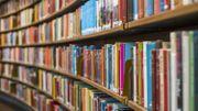 En province de Liège, un site pour commander les livres d'une quarantaine de bibliothèques