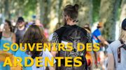 Photos, directs, interviews: revivez Les Ardentes