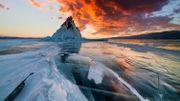 Météo: pourquoi fait-il plus chaud au nord du cercle polaire arctique… qu'en Espagne?