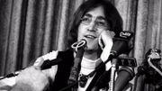 Le saviez-vous: John Lennon avait provoqué le Vatican