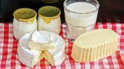 CONCOURS : Gagnez votre panier Biomilk avec Grandeur Nature !
