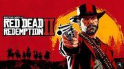 Red Dead Redemption 2: polémique autour du tabassage fictif d'une femme