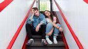 Alessia Cara s'invite sur le remix de 'Wild' de Troye Sivan
