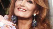 Dalida, icône populaire aux amours malheureuses, mourait il y a 25 ans