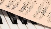 MikaDO Music un nouveau concept  pour faciliter l'apprentissage d'un instrument