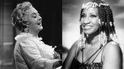 Le Mexique, la Musique et le Monde : #37 - Le début des années 60