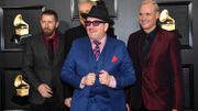 Elvis Costello de retour sur album