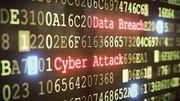Malte: cyber-attaque contre la plus grande banque du pays