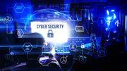 Internet: Les menaces numériques de2021