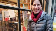 """Rencontre avec Marie Cornaz à propos de son livre """"A la redécouverte d'Eugène Ysaÿe"""" paru aux éditions Brepols"""