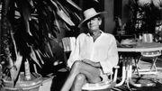 """""""Helmut Newton: The Bad and the Beautiful"""", un portrait contrasté du sulfureux photographe"""