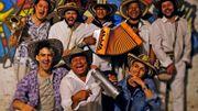 Le festival Alimenterre passe par Arlon et la Halle de Han