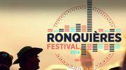 Le 5e Ronquières Festival attend une nouvelle édition record