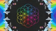"Coldplay snobe Spotify pour la sortie de ""A Head Full of Dreams"""