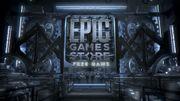 Epic Games Store : découvrez le jeu à récupérer gratuitement avant le 3 juin