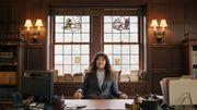 The Chair : du beau monde pour cette nouvelle série qui arrive fin août