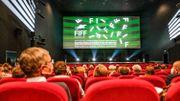 """""""Maalbeek"""" remporte le Bayard du meilleur court métrage au FIFF de Namur"""