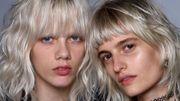 Comment reproduire le make-up de la Fashion Week de New York ?