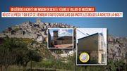 Des centaines de maisons à 1€ en Sicile
