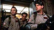 """""""Top Gun"""" et """"Ghostbusters"""" font leur entrée dans la Bibliothèque du Congrès américain"""