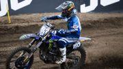 Motocross: Pas de championnat de Belgique cette année