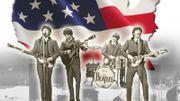 La 27e édition du Beatles Day à Mons se déroulera le 11 octobre au Lotto.Mons.Expo