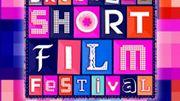 Le Brussels Short Film Festival débutera le 23 avril