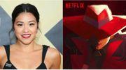 Gina Rodriguez sera Carmen Sandiego pour Netflix