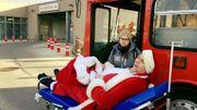 Viva for Life Tour à Wavre: il ne reste qu'un jour pour acheter votre boule de Noël !