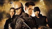 """""""S.W.A.T. Unité d'élite"""" : un film d'action au casting explosif"""