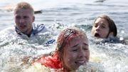 """""""Meurtres à Sandhamn"""" : plongez au cœur de l'intrigue suédoise"""