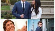 Tensions politiques, football, et mariage royal au programme du Grand Cactus !